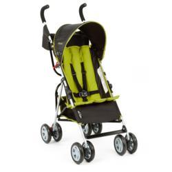 lightweight stroller type