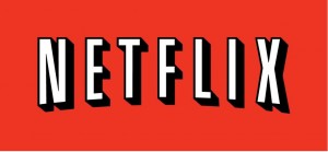 Netflix is one way to watch movies cheap