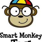 Review of Smark Monkey Toys large blocks