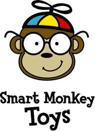 Review of Smark Monkey Toys large blocks