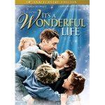 wonderful-life