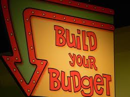 Budget planning tips for the new year