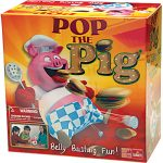 Pop the Pig Game: A Review
