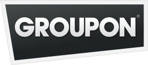 Groupon is a popular deal site