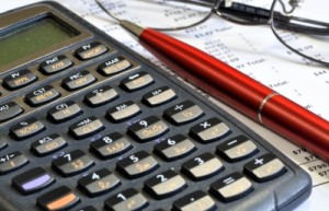 Use a calculator to determine your annuties rates