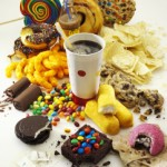 Is Junk Food Tax the Answer to Childhood Obesity?