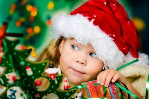 Children Gift Guidelines