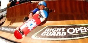 skateboarding for kids