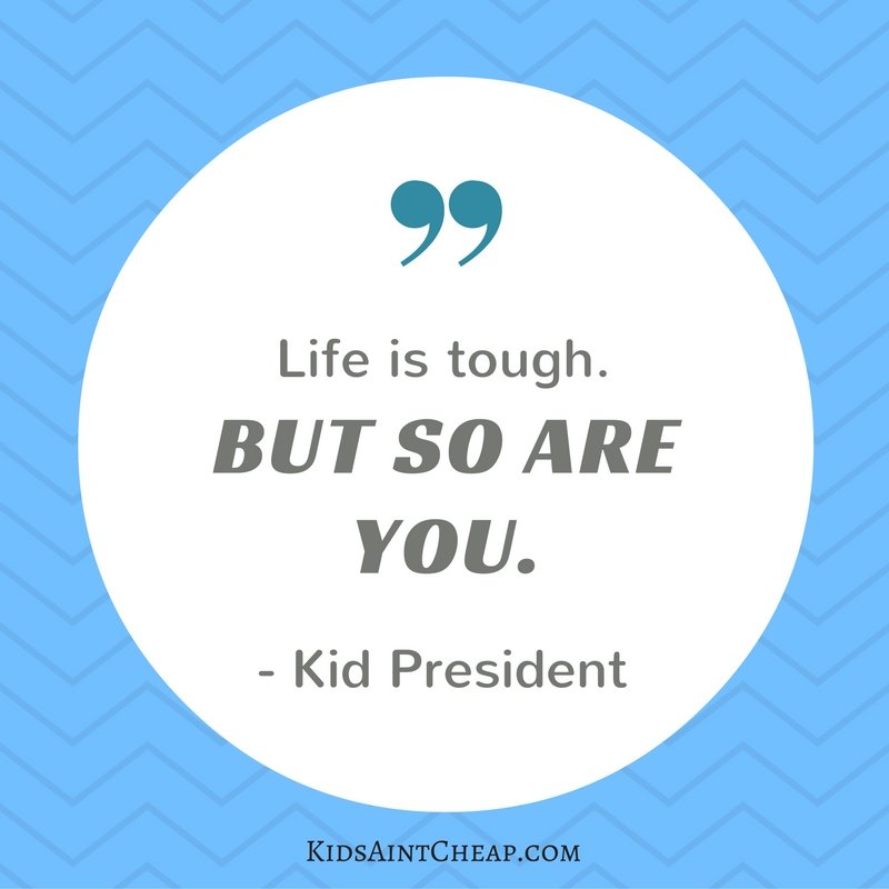 Kid President Quotes II (3)