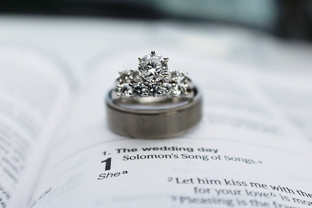wedding-2497820_640