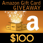 Want an Amazon Gift Card Worth up to $100?