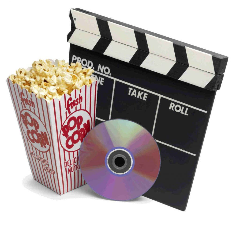 How many movie subscriptions does your household have?