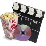 Do You Have Redudant Movie Subscriptions?