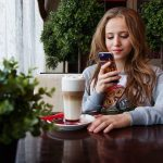 3 Biggest Teenager Expenses Parents Occasionally Overlook