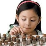 How To Raise Financially Responsible Kids