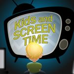 Fears About Screen Time – And Why They Aren't True