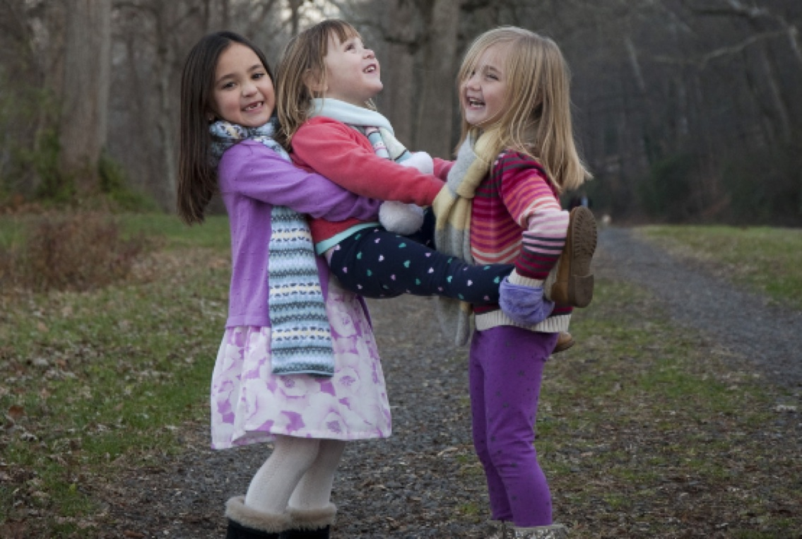 best online shopping sites for kids clothes