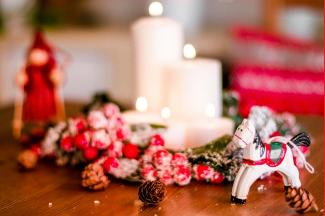 holiday activities for kids