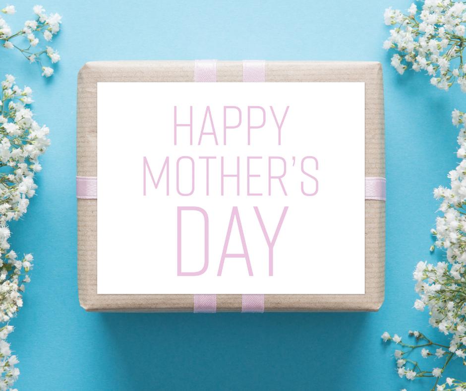 unique mother's day activities