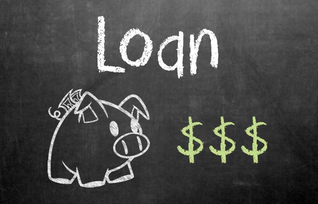 Emergency Loan Options