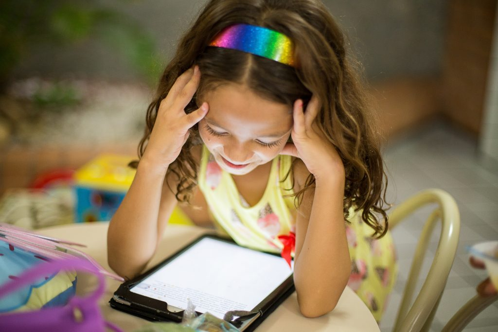 Free Apps That Help Kids Manage Their Pocket Money